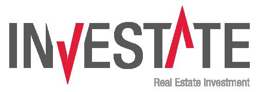 Investate logo